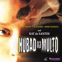 watch Hubad na Multo pinoy movie online streaming best pinoy horror movies