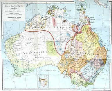 Usa Map 1912