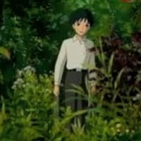 Arrietty the Borrower Film