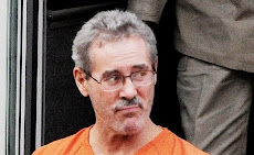 Allen Stanford