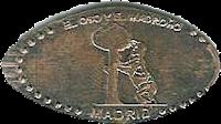 MONEDAS ELONGADAS.- (Spanish Elongated Coins) - Página 6 M-003-2%2528P%2529