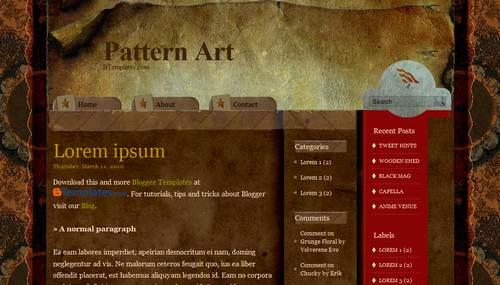 http://1.bp.blogspot.com/_uvGh2J6euuA/TImsOk1P8oI/AAAAAAAAAIg/6ul1gEo9BFc/s1600/Pattern-Art.jpg