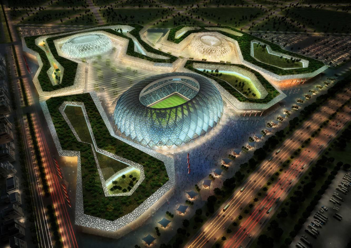 http://1.bp.blogspot.com/_uvN78o8Y1hQ/TUbum0bR9eI/AAAAAAAAAm4/zKUhYcEaK9k/s1600/2022+football+worlcup+place+%25284%2529.jpg