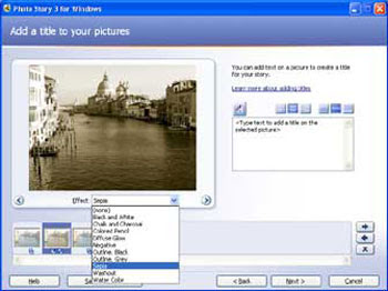 Download Photostory 3