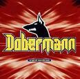 bar dobermann aragon