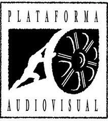 AUDIOVISUAL EN CHILE