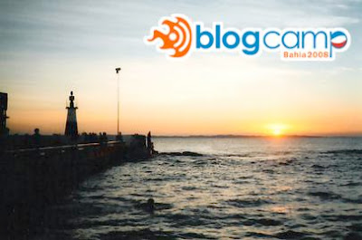 BlogcampBA
