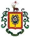 Concurso Brigada Militar Rio Grande do Sul