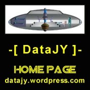 -[ DataJY ]- WEB SiTE