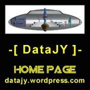 -[ DataJY ]- WEB SiTE