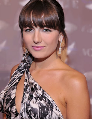 Camilla Belle |hot wallpapers| actress pics| HQ wallpapers
