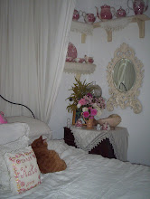 my bedroom