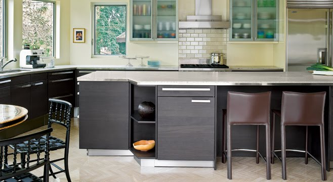 If You D Like Us To Design A Kitchen This For Just Let Know