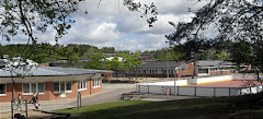 Kristinedalskolan, Stenungsund