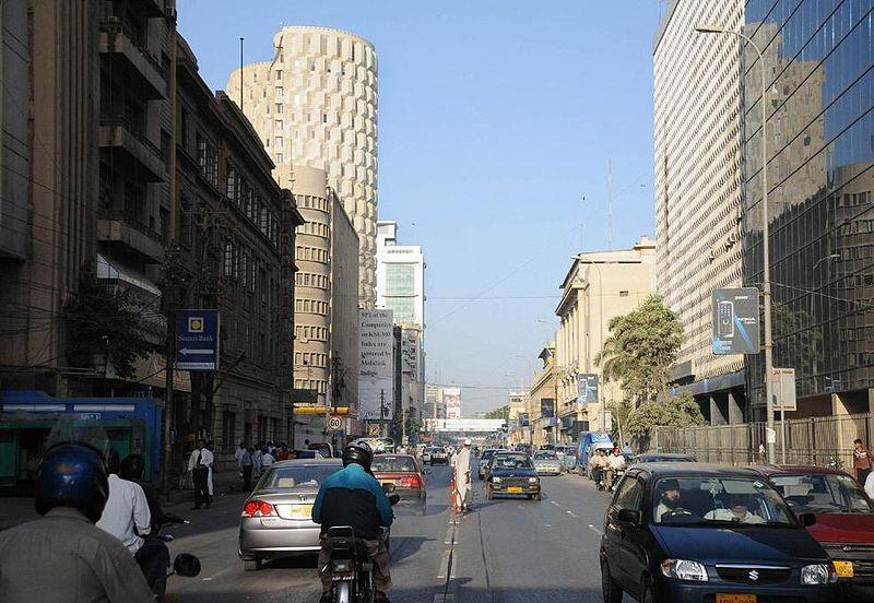 Ubl pakistan forex rates
