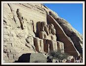 صور مصرية