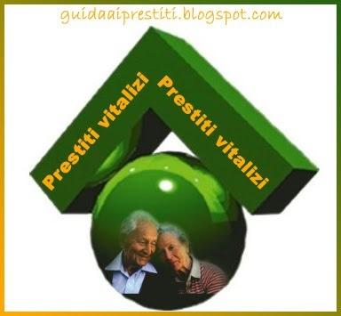 Guida ai prestiti personali il prestito vitalizio - Perizia valore immobile ...