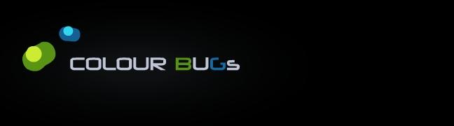 colourbugs