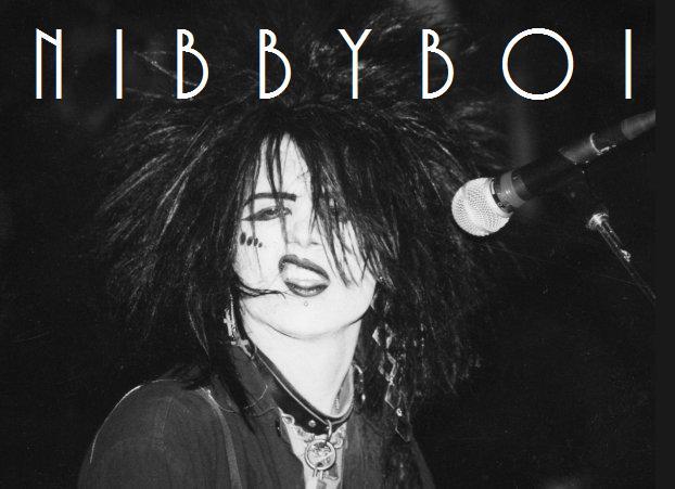 Nibbyboi