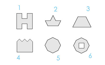 actionscript 3.0 drawing API example shapes