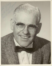 Paul Bigsby