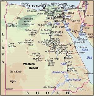 [Egypt+oasis+map+1.jpg]