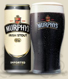 Murphys+Stout+%28UK%29.jpg
