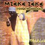 http://1.bp.blogspot.com/_uxE5Yg8kNMU/TBVLc0GKkvI/AAAAAAAASvw/WksUh8F4MHg/s320/Mzekezeke+-+S'guqa+Ngamadolo.jpg
