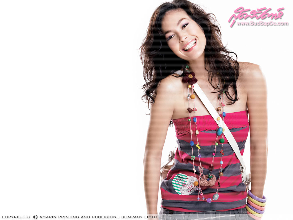 latina girl threesome ffm