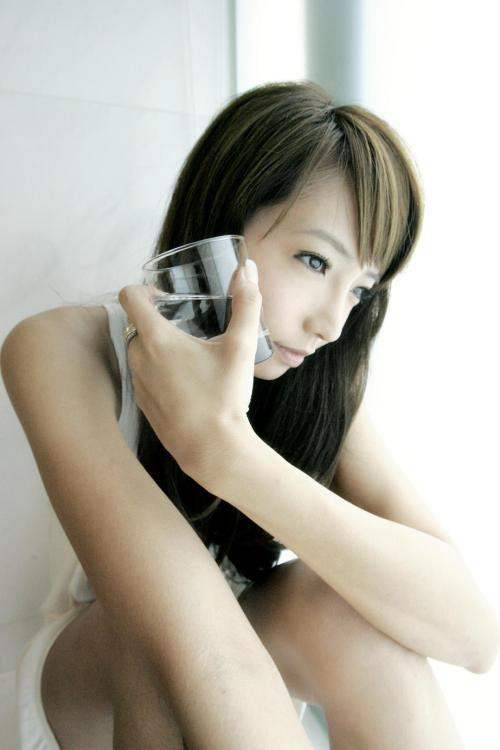 Korean celebrity rhinoplasty doctors