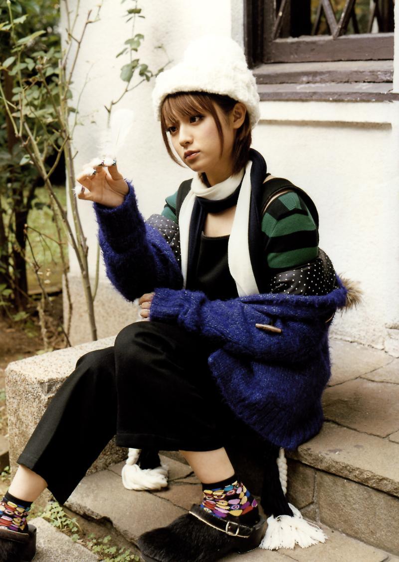 http://1.bp.blogspot.com/_uxK9p1iezm4/TCqnrPdc3eI/AAAAAAAAFSo/98YOe_YFtSE/s1600/Fukada-Kyoko-gallery-3.jpg