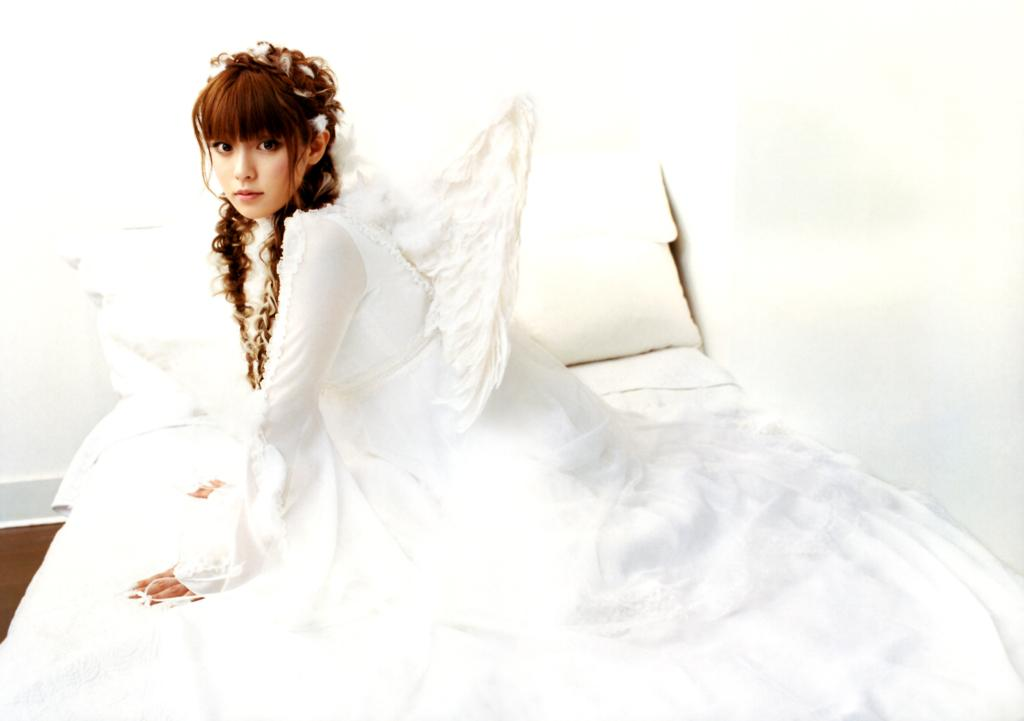 http://1.bp.blogspot.com/_uxK9p1iezm4/TCqnz7lBAWI/AAAAAAAAFTQ/a2m_HDsLdi8/s1600/Fukada-Kyoko-gallery-8.jpg