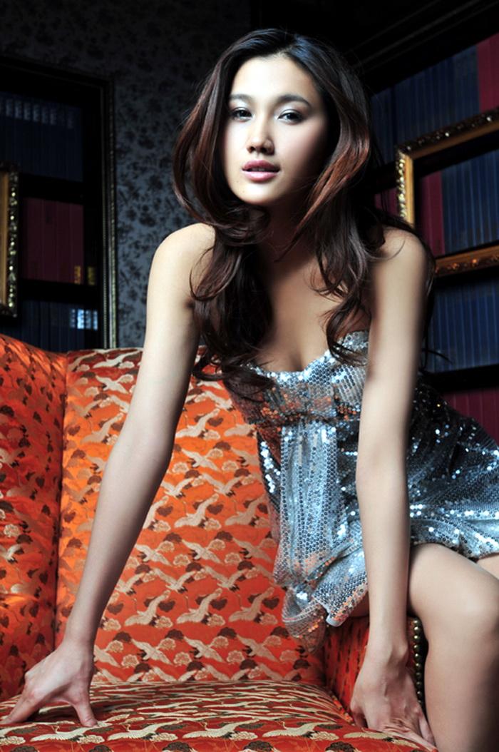 http://1.bp.blogspot.com/_uxK9p1iezm4/TCr-_mviMFI/AAAAAAAAFuY/SczVsy7KoRI/s1600/Susu-Chinese-model-7.jpg
