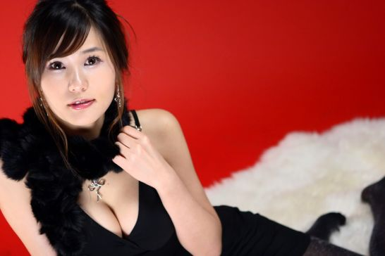 http://1.bp.blogspot.com/_uxK9p1iezm4/TF0yRrw38AI/AAAAAAAAGI8/gob1KCzGI14/s1600/Park-Soo-Kyung-pictures-gallery-3.jpg