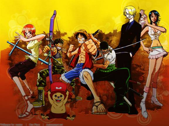 wallpaper one piece. wallpapers one piece.