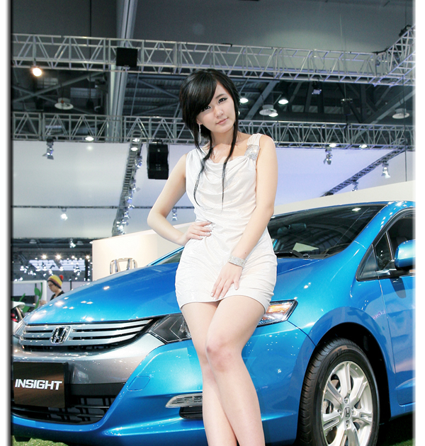 top model gallery leonor - photo #39