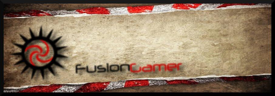 FusionGamer