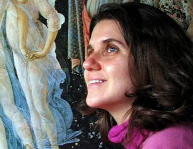 Foto Débora Pereira