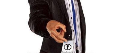 Filme Hitch - o conselheiro amoroso
