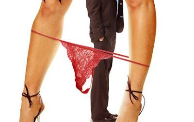 Filme Uma comédia nada romântica