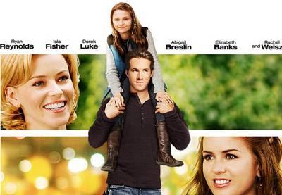 Filme Três vezes amor