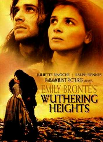 the two generations described in emily brontes wuthering heights Fagstoff: wuthering heights, the passionate love story between the wild and  uncouth heathcliff  two critical poems by percy bysshe shelley.