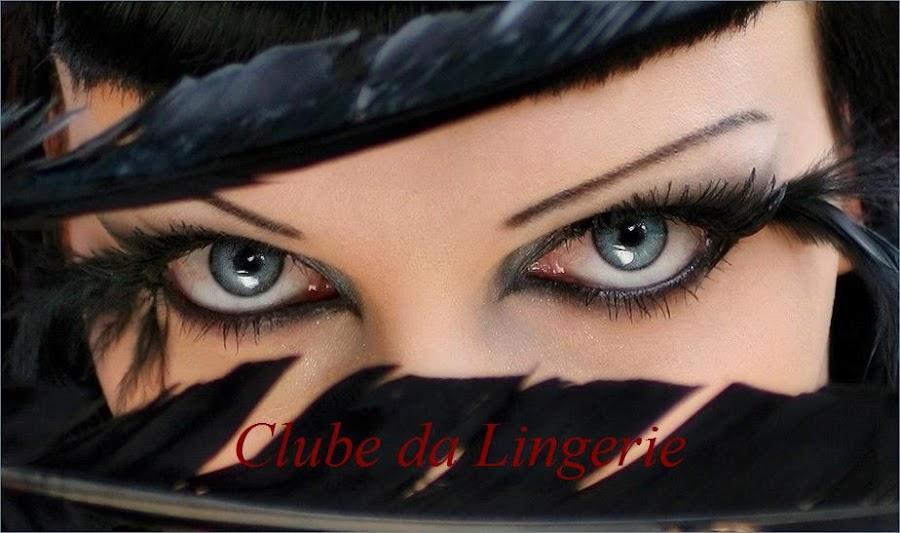 Clube da Lingerie