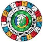 Calendário da Paz
