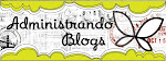 Administrando Blogs
