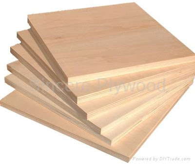 Josh rees smith product design a s level man made boards for Green board exterior sheathing