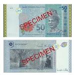 Duit Setiap Hari Sehingga Rm400