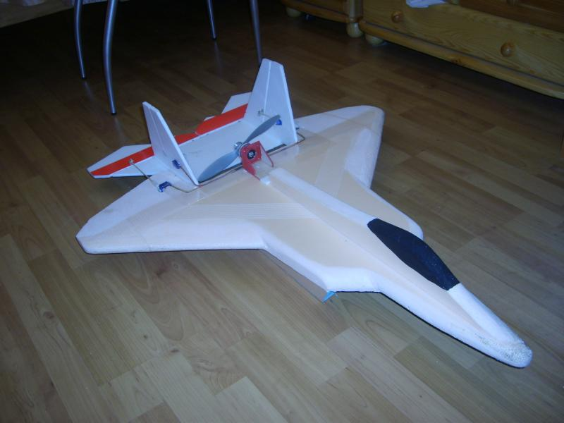 how to make rc plane video download