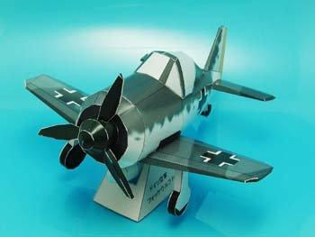 Как сделать модель самолета из картона фото 519