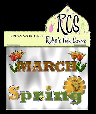 http://robynschicscraps.blogspot.com